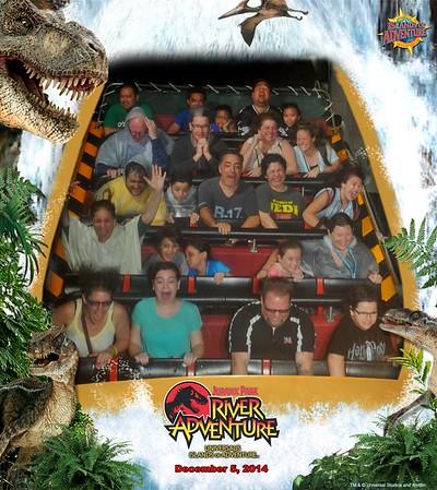 2014-12-05_Disney Trip_UPC