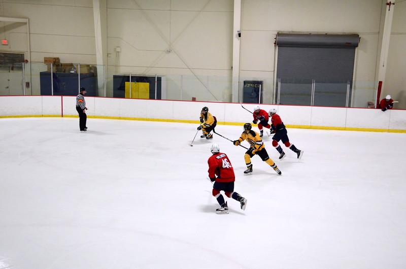 160206 Jr. Bruins Hockey-360.JPG