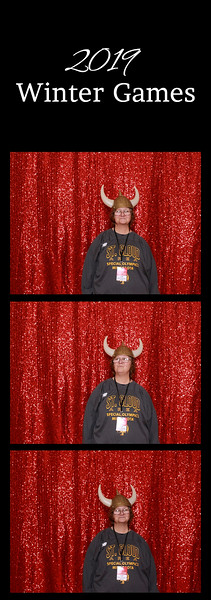 Photo_Booth_Studio_Veil_Minneapolis_128.jpg