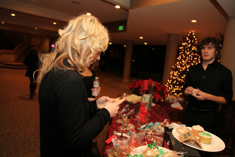 BCA Christmas 09 636.jpg