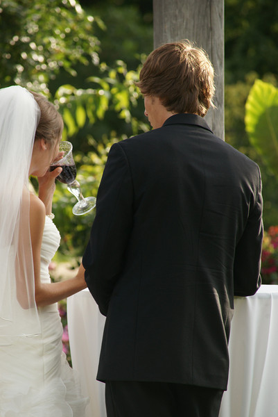 Sara and Kelley Wedding  (508).jpg