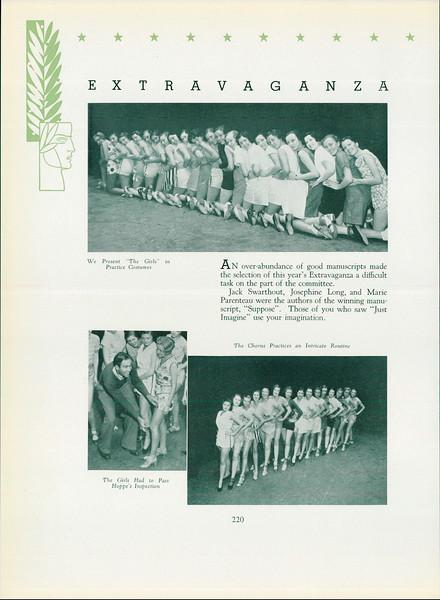 El Rodeo (1932)