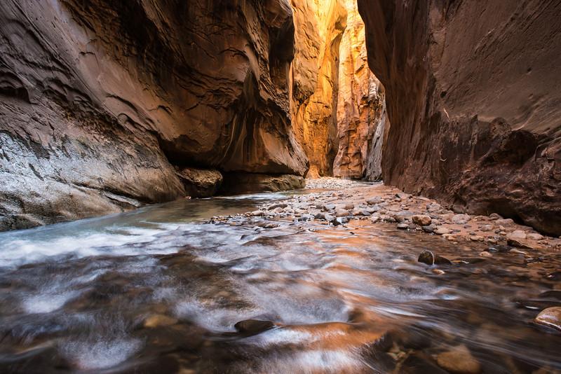Utah/Arizona (2012-11-11)