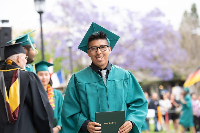 Graduation-2018-2514.jpg