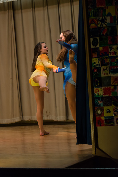 DanceRecital (741 of 1050).jpg
