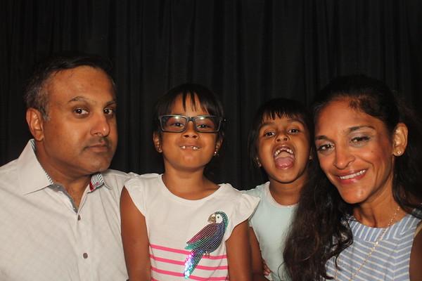 Family V
