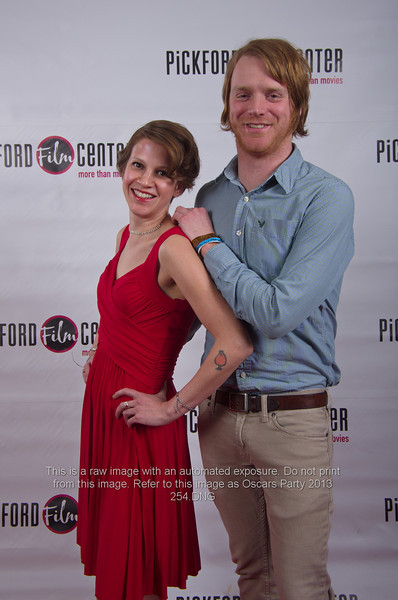 Oscars Party 2013 254.JPG