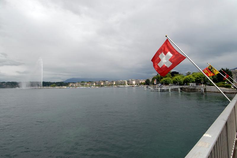 070626 7406 Switzerland - Geneva - Downtown Hiking Nyon David _E _L ~E ~L.JPG