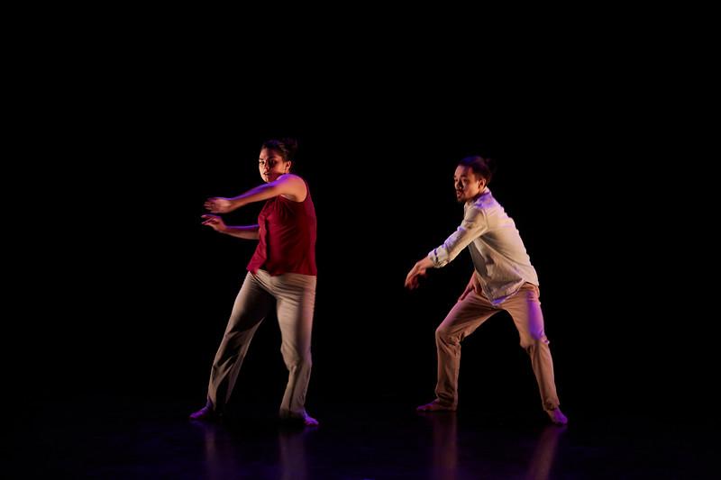 Kizuna Dance Tech Rehearsal169.jpg