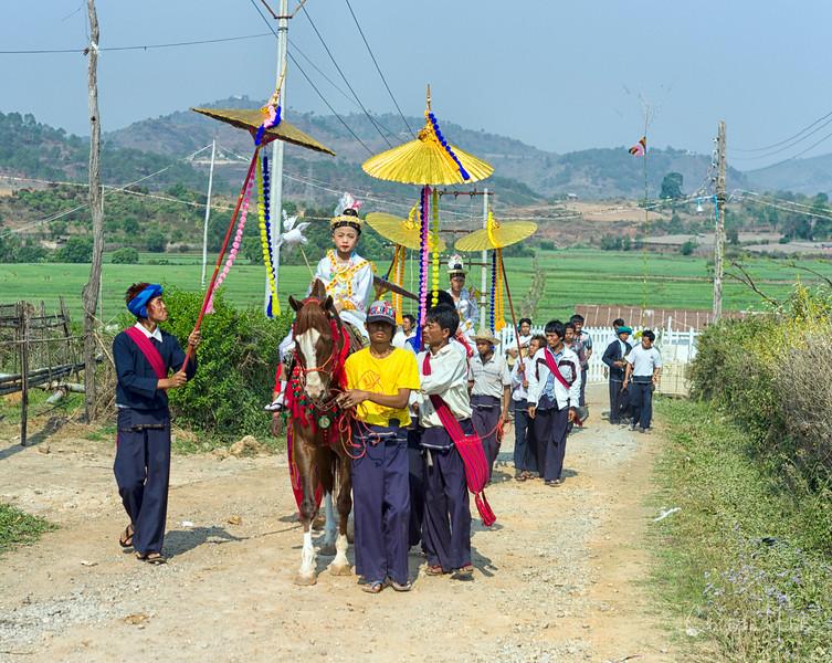 Mar232013_pindaya_kalaw ceremony_1411.jpg