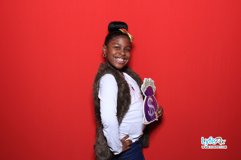 eastern-2018-holiday-party-sterling-virginia-photo-booth-1-237.jpg