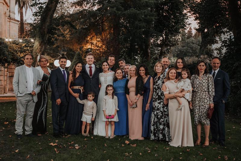 weddingphotoslaurafrancisco-436.jpg