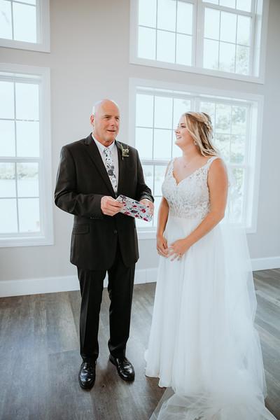 Tice Wedding-351.jpg