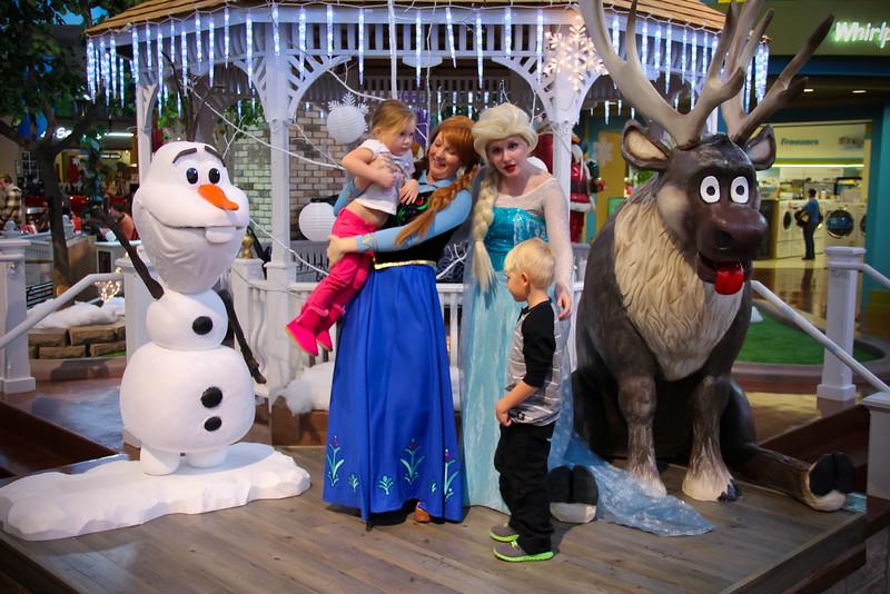 BLVD-Frozen-503.jpg