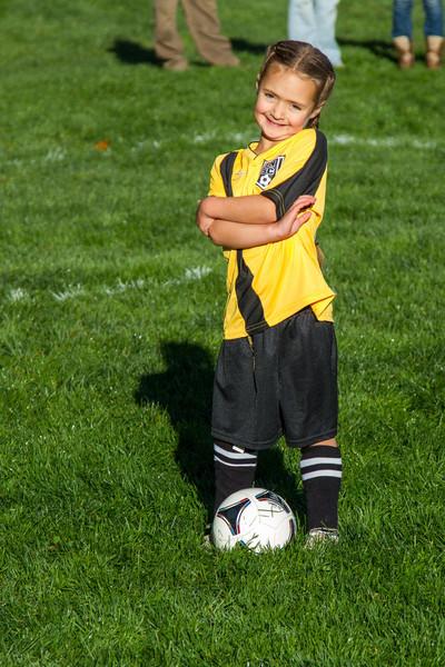 11-02 Soccer-11.jpg