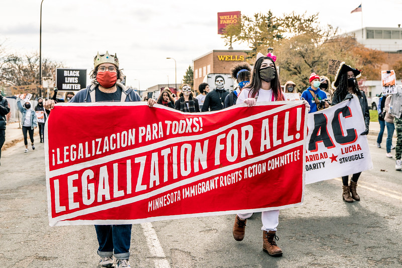 2020 10 31 MIRAC Halloween Dump Trump protest-46.jpg