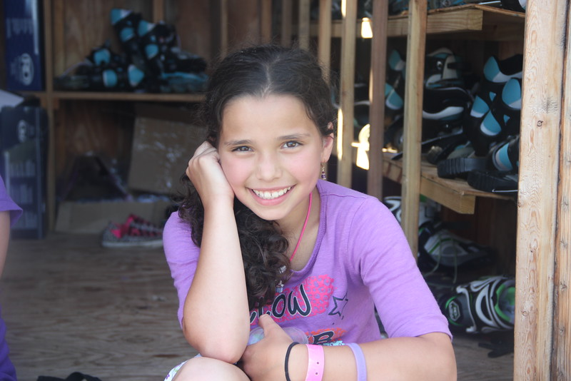 kars4kids_thezone_camp_GirlsDivsion_Smiling (613).JPG