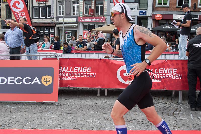 challenge-geraardsbergen-Stefaan-2097.jpg