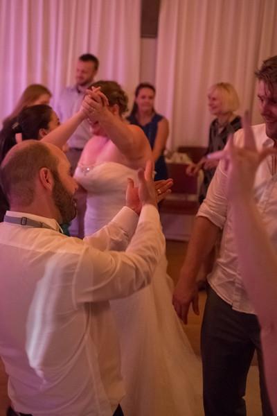 Mari & Merick Wedding - Reception Party-112.jpg