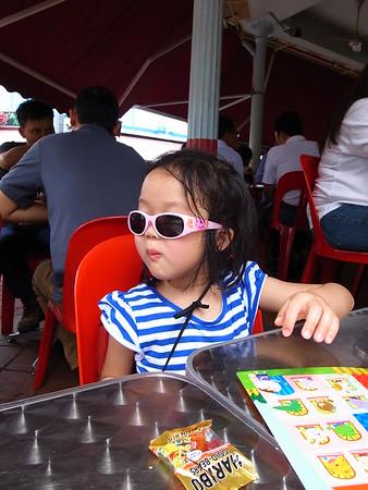 201501Singapore