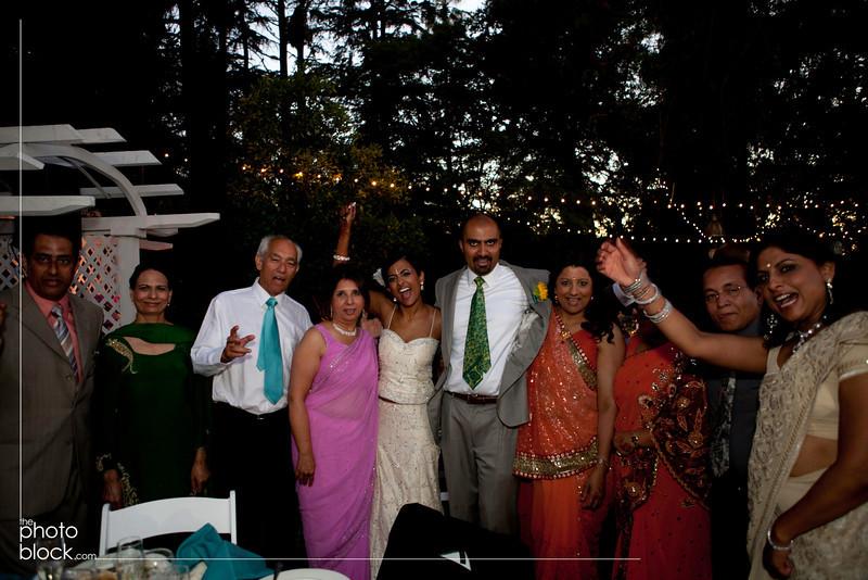 20110703-IMG_0439-RITASHA-JOE-WEDDING-FULL_RES.JPG