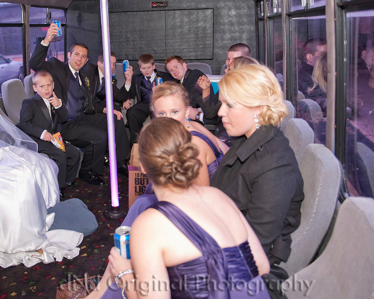 184 Ashton & Norman Wedding.jpg