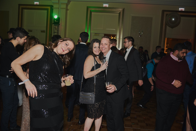 New Years Eve Soiree 2017 at JW Marriott Chicago (282).jpg