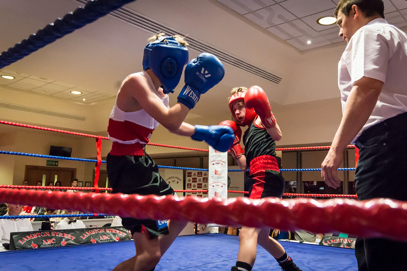 -Boxing Event March 5 2016Boxing Event March 5 2016-14030403.jpg