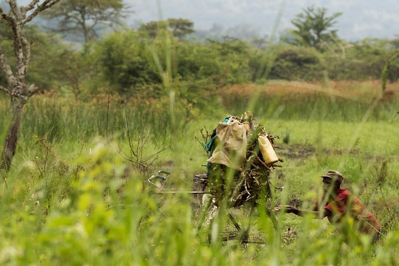 RichardTerborg_RwandaPP_2.jpg