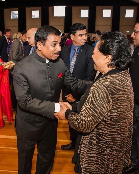 Indian National Day 2020 (Gala Dinner)-316.jpg