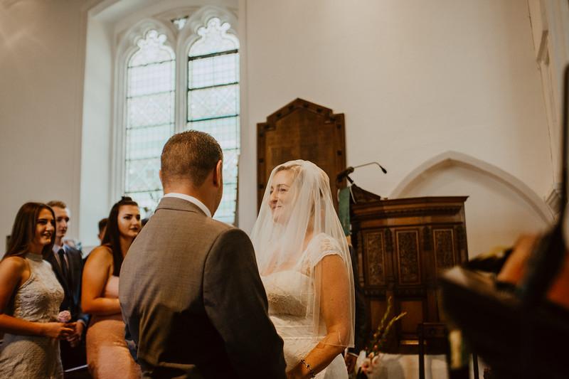 tamone-wedding-51.jpg