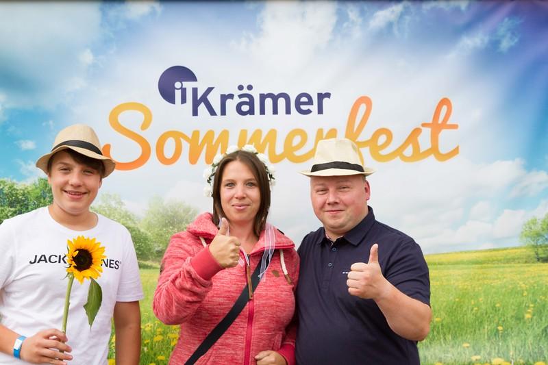 kraemerit-sommerfest--8810.jpg