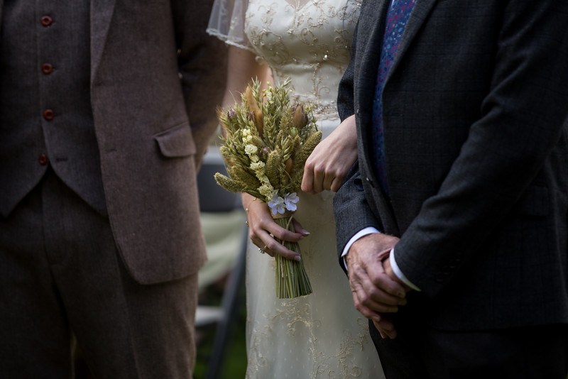 Emily & Jay Wedding_200.jpg