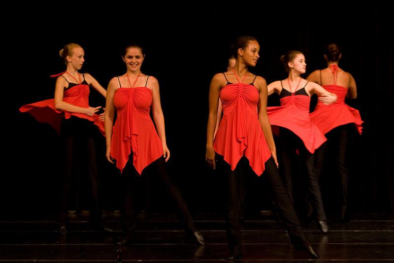 DDS 2008 Recital-72