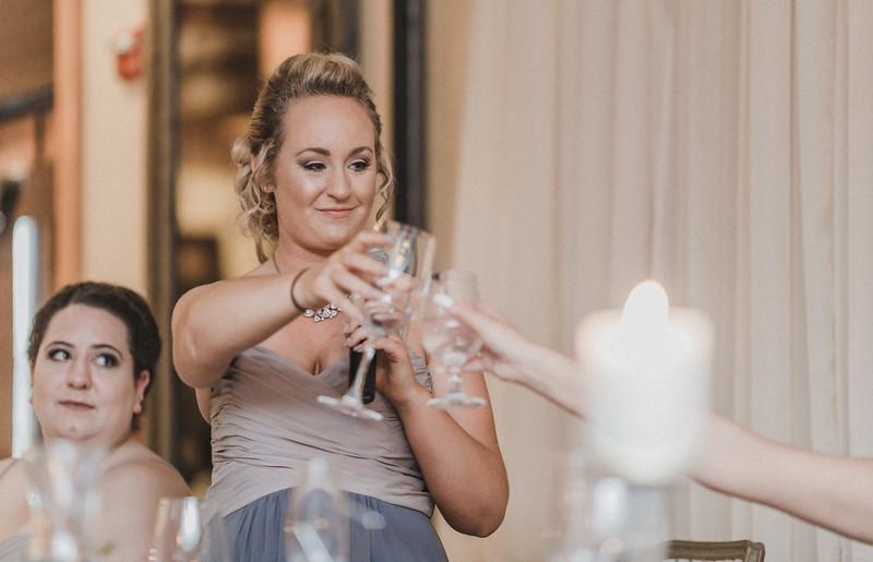 Samantha_Luke_Wedding_May_Ironworks_Hotel_Beloit-296.jpg