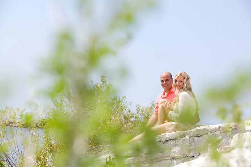 Le Cape Weddings - Angela and Carm - New Buffalo Beach Wedding Photography  636.jpg