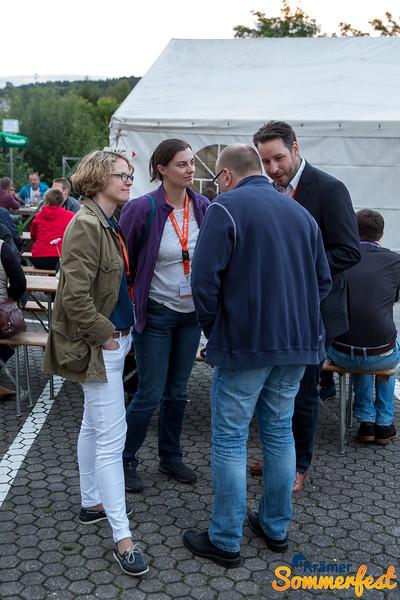 2017-06-30 KITS Sommerfest (244).jpg
