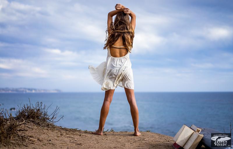 Sony A7R RAW Photos! Pretty, Tall Bikini Swimsuit Model Goddess! Carl Zeiss Sony FE 55mm F1.8 ZA Sonnar T* Lens! Lightroom 5.3