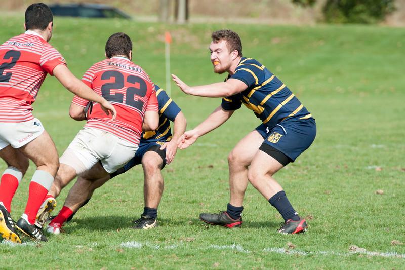 2016 Michigan Rugby vs. Ohie States 222.jpg
