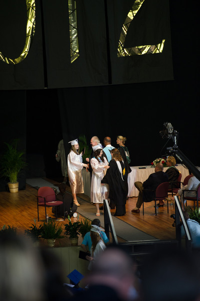 CentennialHS_Graduation2012-179.jpg