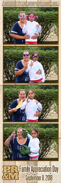 Absolutely Fabulous Photo Booth - (203) 912-5230 -Absolutely_Fabulous_Photo_Booth_203-912-5230 - 180908_143753.jpg