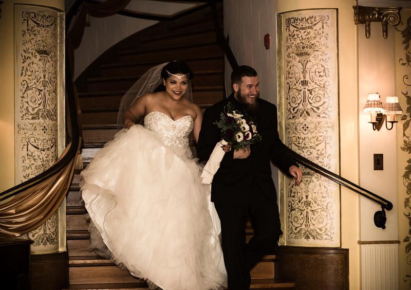 Heiser Wedding-283.jpg
