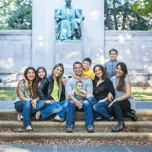 Family Lay