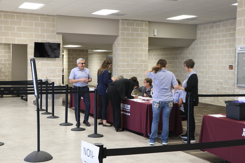 2019_EducationCareerFair-1.jpg