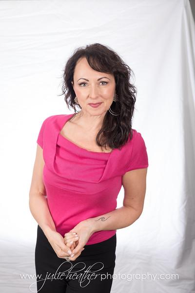 Deborah  Stellingwerff Headshot Options Nov 2019