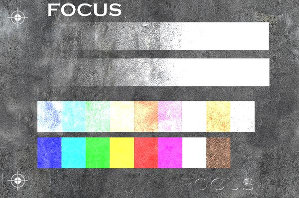 12 Test Overvloeien-Kleur tegenhouden.jpg