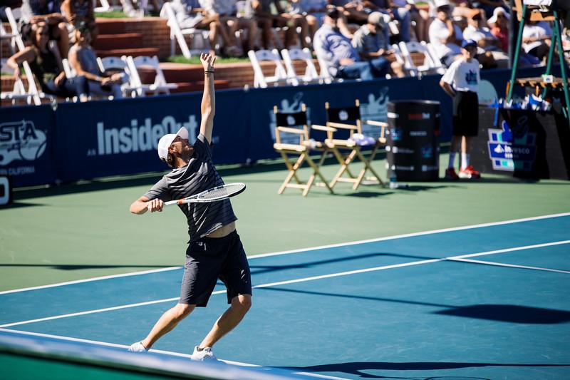 Tennis Exports -406.jpg