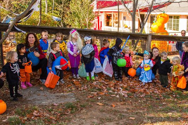 Preschool 2013-2014