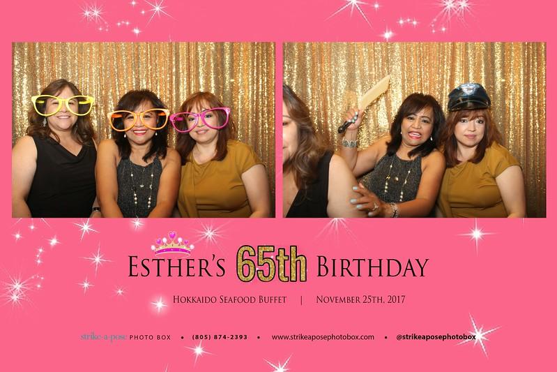 Esther_65th_bday_Prints_ (47).jpg