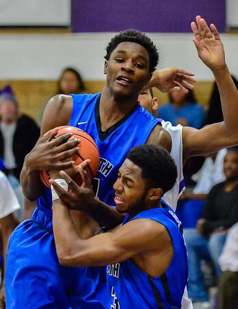 Paschal, Boys, Varsity, 01-27-15, Basketball (15 of 147)